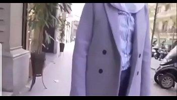 16875 مصرية محجبة تتناك من خليجي بتقولو نروح البيت عشان اخي مايشوفنا الفيديو كامل في الرابط preview