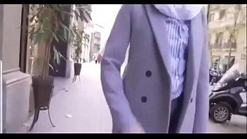 12332 مصرية محجبة تتناك من خليجي بتقولو نروح البيت عشان اخي مايشوفنا الفيديو كامل في الرابط preview