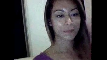 Voyeur web vanessa Vanessa.kiasy.caiu.na.webcam