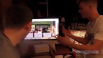 seducing our  web designer captured