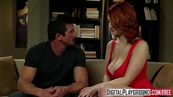 Fuck my wife dvd - Digitalplayground - siri, tommy gunn - made you look
