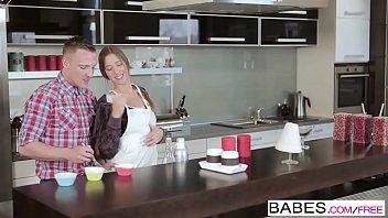 Babes - Step Mom Lessons - (Matt Ice, Sensual Jane, Nora) - Sugar and Spice thumbnail