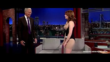 Pornstar kristina fey - Tina fey in late show with david letterman 2009-2015