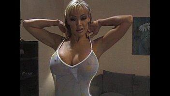 Kim kardasian free sex videos Metro - handjob hunnies 02 - scene 10