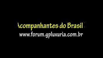 Forum Acompanhantes Santa Catarina SC Forumgpluxuria.com