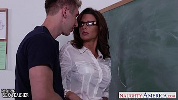 Hardcore having linda palisades park pic sex student teacher whitehead Stockinged sex teacher veronica avluv fuck in class