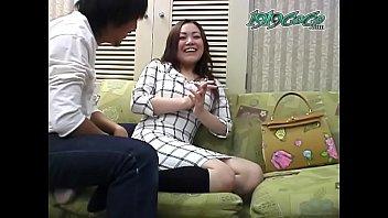 ホテル盗撮消し忘れセックス OL レイプ 動画》【マル秘】特選H動画