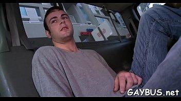 Gay ass licking pics Homo sex pic