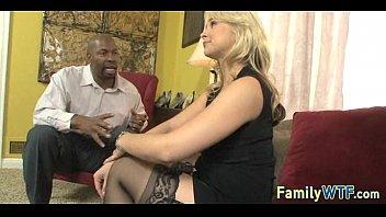White daughter black stepdad 120 Thumb