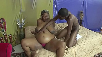 Pregnant Katana Gets Fucked By Her Brother To Enjoy