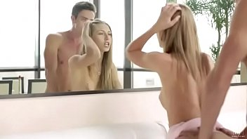 Couple Sex hardcore porn video