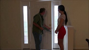 Father Daughter Seductions Trailer image