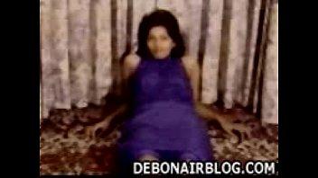 Desi Sex 525 - (IndianWap.Mobi)缩略图