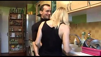 Commercial kitchen swinging half doors 2475570 horny neighbor fucks cheating wife next door