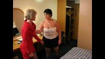 Mexican latina porn lesbian