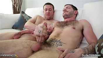 Trevor gates gay Lustful gays fucking