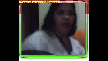 Adult cam group msn web Safada msn.avi