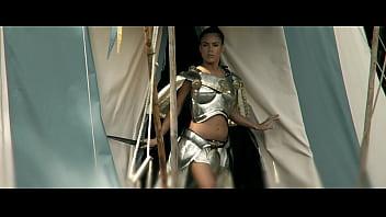 Gametusy Series - Medieval Fantasy Princess Trailer porno izle