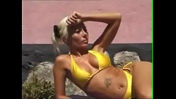 Danish pornstar Dorte