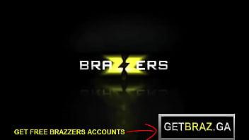 Donation sensation - GETBRAZ.GA