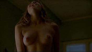 True blood hbo nude scenes Lili simmons nude in true detective 1x06