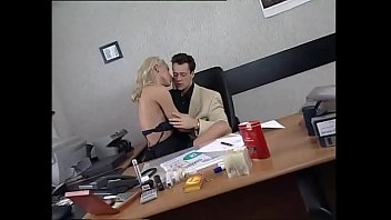 Amazing Pornstars Of The Italian Porn For Xtime Club Vol. 54