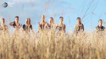 Anal marshing - Sexy girls twerking ii 2014 hd -- flashtv