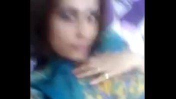 HR manager Tejaswini Manas sent self shot video to Akhil on whatsapp