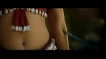 Bollywood hot actress sex Tabu makingout scene with sanjay kapoor