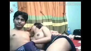 Desi girl sex with boy