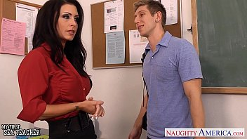 Fucking a teacher stories Busty sex teacher jessica jaymes fuck in class