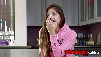Top young teen galleries - Sorority-girl-natalie-monroe-720p-tube-xvideos