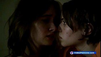 Sara Malakul Lane Scene Sex movie - VIDEOPORNONE.COM
