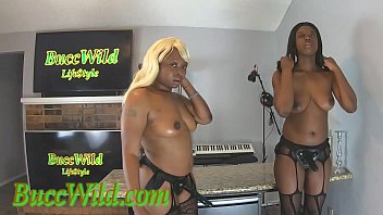 First anal ebony - Freaka sheeka compilation.....buccwild lifestyle