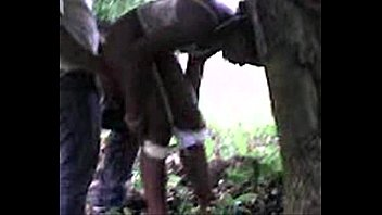 Rapando por 50 pesos - ElCallejon809.Com