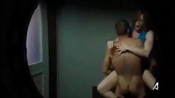 Wes bentley naked