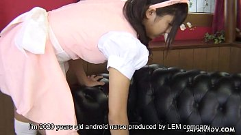 Asian youth fellowship program Asian maid takes a sexual program of her master