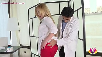Life expectancy of asian indians Doctor niks indian fucks impotent patients wife