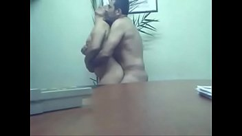 Savita promotion ke apne manager se chudde. www.ladiesworld.xyz