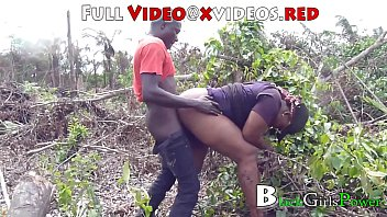 Black fuck movies porn Sex in the bush the epic movie uncensored