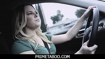 Pervert Stories: Driving Teacher