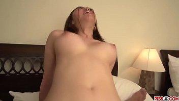 Ruka Ichinose amazing bedroom hardcore anal sex 12分钟