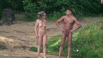 Nude shots magazines - Spy videos with the real life nudists