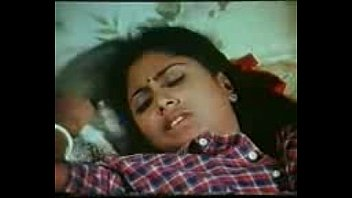 India sex girls