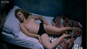 Miriam Leone Nude In 1992 St 1 Ep 6 Xvideoscom