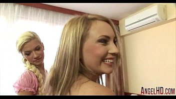 Gorgeous europeans 466 girls gone wild videos sex video online