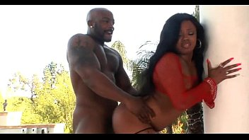 Black gangbang white pussy free movie - Sexy interracial sex scene