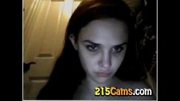 Dutch Girl Skype Free Teen Porn Video Tits Sex