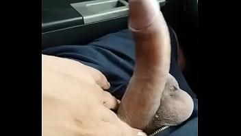 Gay bars west palm beach florida - South florida thick cock