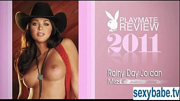 Thumb collection image librar playmates - Some of the hottest playmates ever